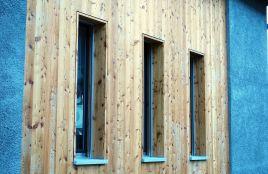 Divers fenêtres